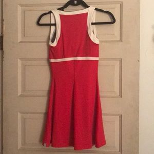 Nike Dresses - Nike Dri-Fit Tennis Dress